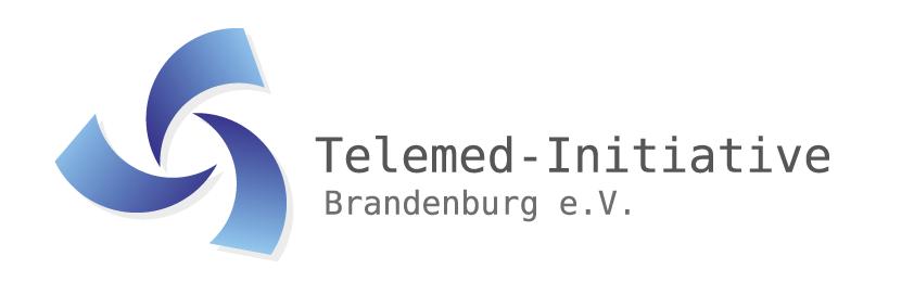 telemed-initiative.de